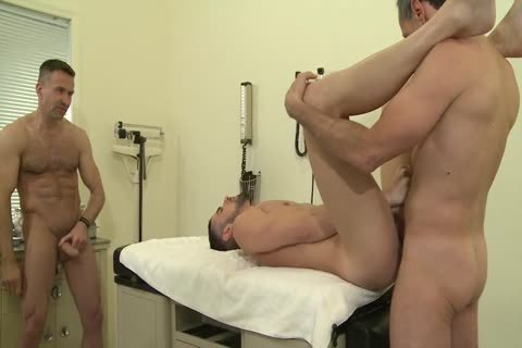 Dads And twinks- lusty Mess
