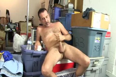 From The Studio Of Victor Cody, those Exclusive movie scenes Feature daddy males In painfully And Raunchy raw Scenes. This Is coarse Trade Action At Its superlatively wonderful, In bare duett And bunch Scenes, With A wonderful Blend Of Solo jerk off