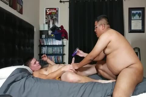 "banged By Craigslist ""straight"" boy Hookup Darrell - Thursday, 25 May 2017"