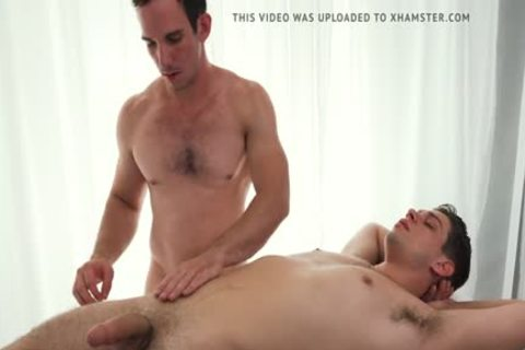 MormonBoyz - Eternal mates SixtyNine And butthole Ride