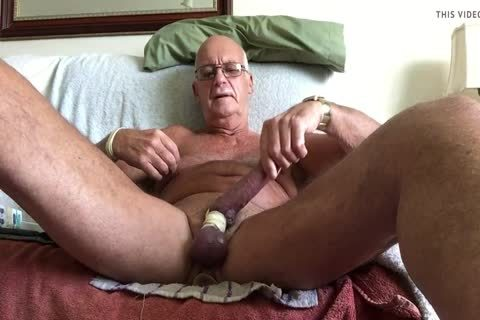 Laabanthony Daddy Needs Up His wazoo Part One